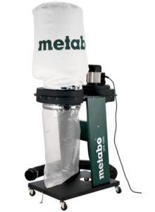 metabo SPA 1200 Spånsug