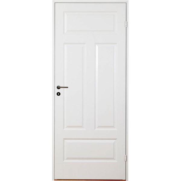dörr test